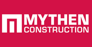 mythen construction